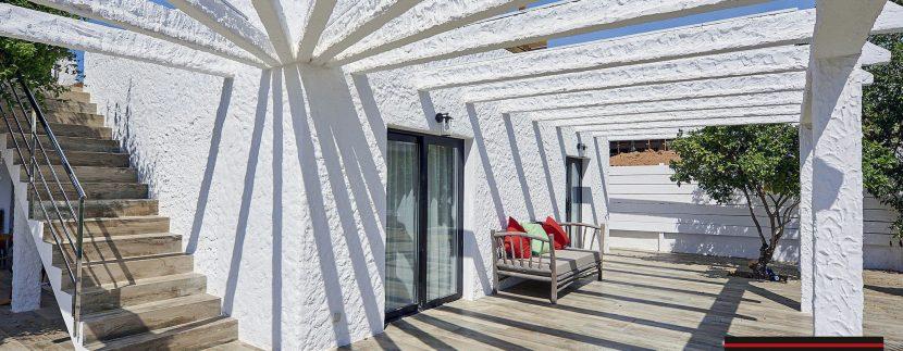 Villas for sale Ibiza - Villa Ibiza Spirit 10
