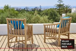 Villas for sale Ibiza - Villa Ibiza Spirit 11