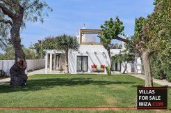 Villas for sale Ibiza - Villa Ibiza Spirit, ibiza real estate, ibiza estates, ibiza vastgoed