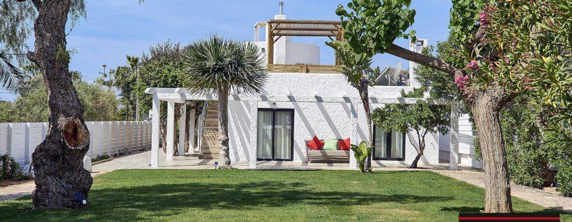 Villas for sale Ibiza - Villa Ibiza Spirit 14