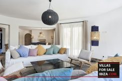 Villas for sale Ibiza - Villa Ibiza Spirit 15
