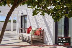 Villas for sale Ibiza - Villa Ibiza Spirit 2