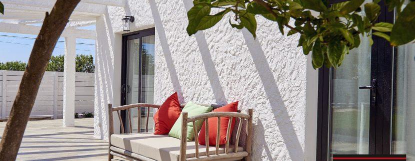Villas for sale Ibiza - Villa Ibiza Spirit 2
