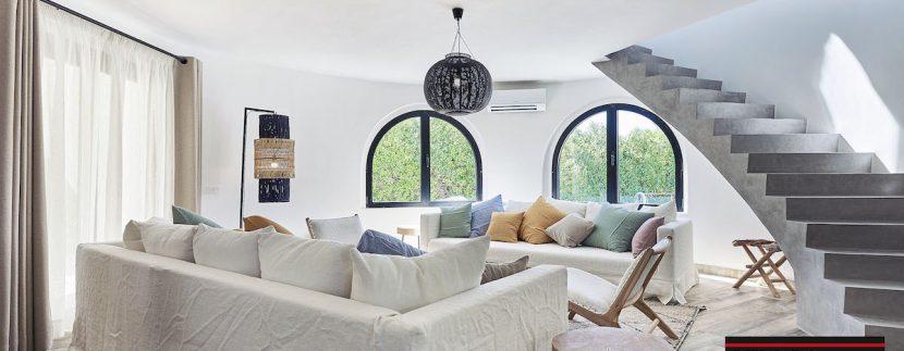 Villas foVillas for sale Ibiza - Villa Ibiza Spirit, ibiza real estate, ibiza estates, ibiza vastgoedr sale Ibiza - Villa Ibiza Spirit 20