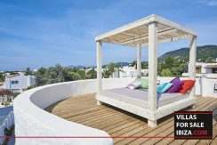 Villas for sale Ibiza - Villa Ibiza Spirit 29