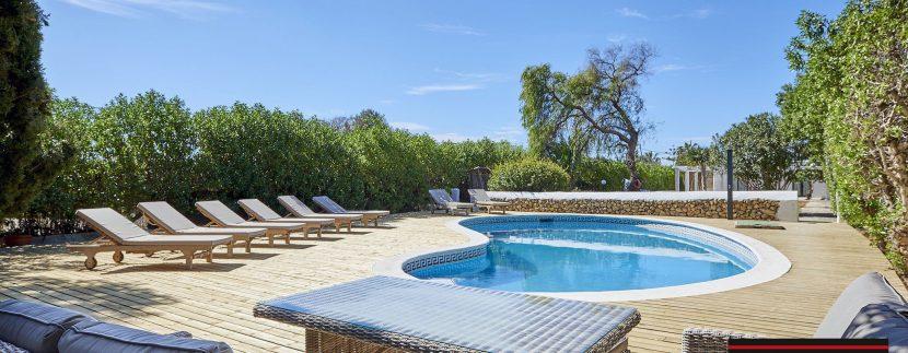 Villas for sale Ibiza - Villa Ibiza Spirit 3