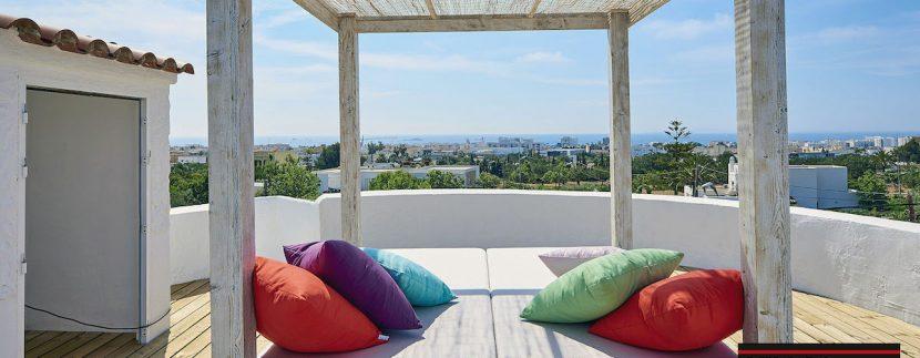 Villas for sale Ibiza - Villa Ibiza Spirit 31