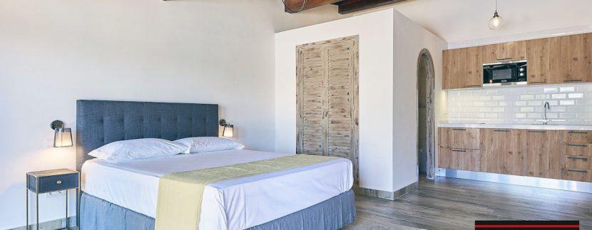 Villas for sale Ibiza - Villa Ibiza Spirit 32