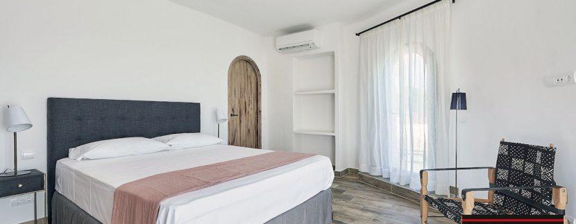 Villas for sale Ibiza - Villa Ibiza Spirit 34