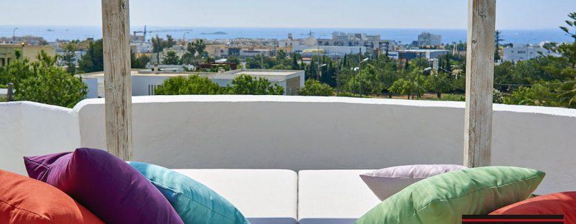 Villas for sale Ibiza - Villa Ibiza Spirit 40