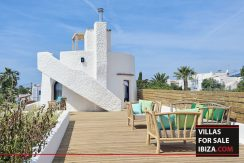 Villas for sale Ibiza - Villa Ibiza Spirit 41
