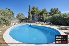 Villas for sale Ibiza - Villa Ibiza Spirit 42