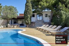 Villas for sale Ibiza - Villa Ibiza Spirit 43