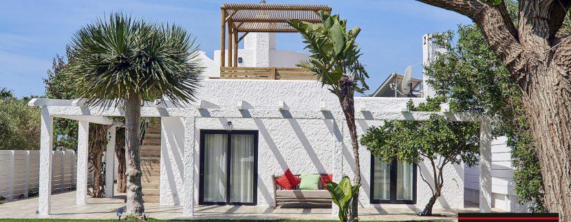 Villas for sale Ibiza - Villa Ibiza Spirit 5