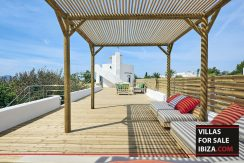 Villas for sale Ibiza - Villa Ibiza Spirit 6