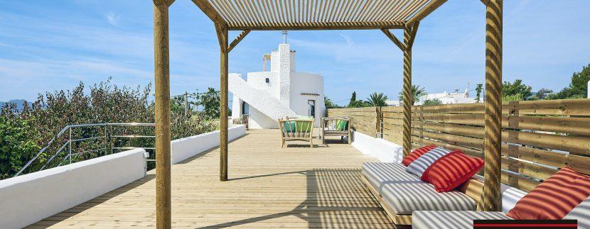 Villas for sale Ibiza - Villa Ibiza Spirit 6