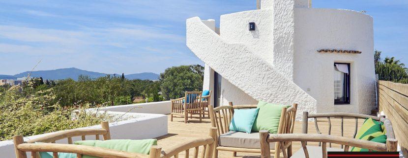 Villas for sale Ibiza - Villa Ibiza Spirit 8
