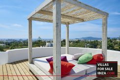 Villas for sale Ibiza - Villa Ibiza Spirit 9