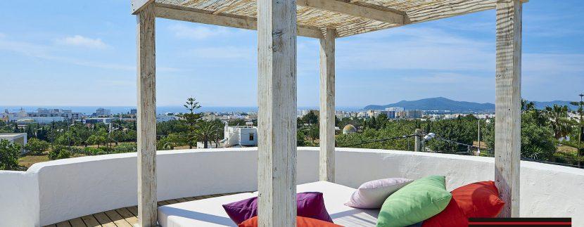 Villas for sale Ibiza - Villa Ibiza Spirit 9