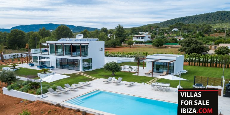 VIllas-for-sale-Ibiza---Villa-Splendid-