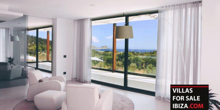 VIllas-for-sale-Ibiza---Villa-Splendid-10