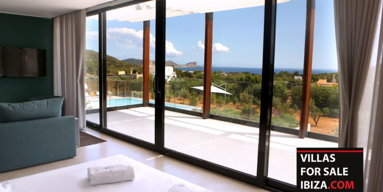 VIllas-for-sale-Ibiza---Villa-Splendid-11