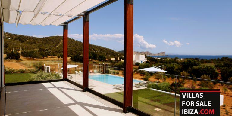 VIllas-for-sale-Ibiza---Villa-Splendid-12
