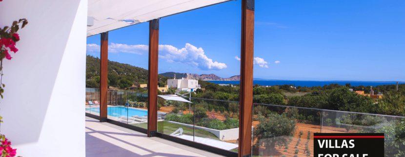 VIllas-for-sale-Ibiza---Villa-Splendid-14