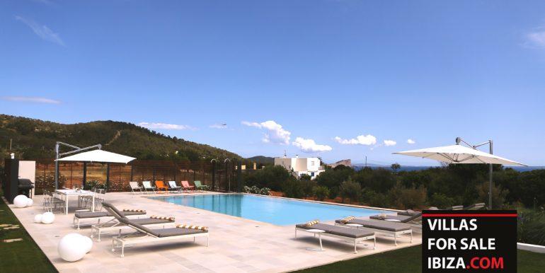 VIllas-for-sale-Ibiza---Villa-Splendid-17