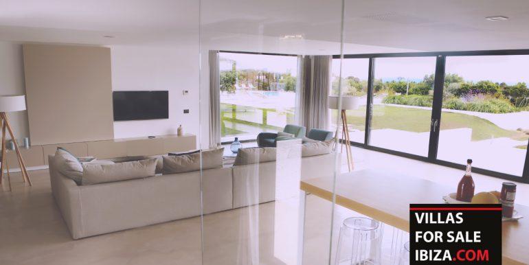 VIllas-for-sale-Ibiza---Villa-Splendid-18