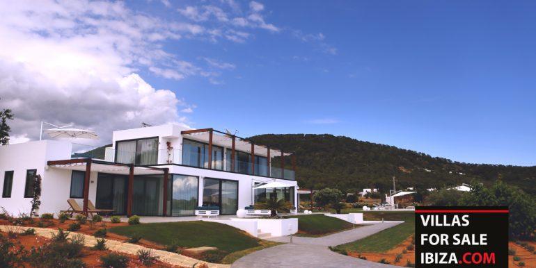 VIllas-for-sale-Ibiza---Villa-Splendid-20