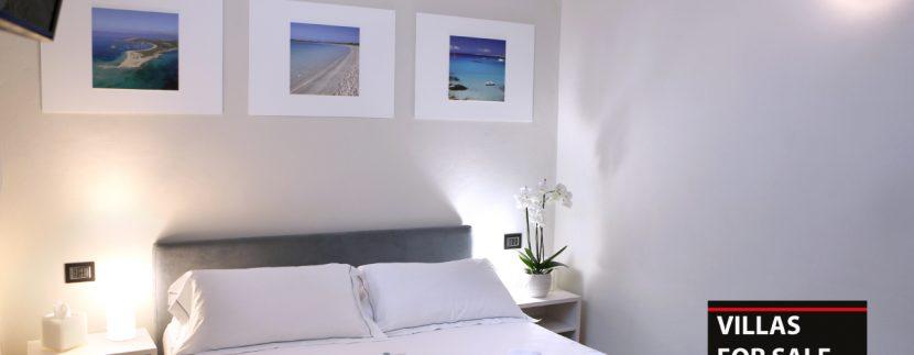 VIllas-for-sale-Ibiza---Villa-Splendid-22