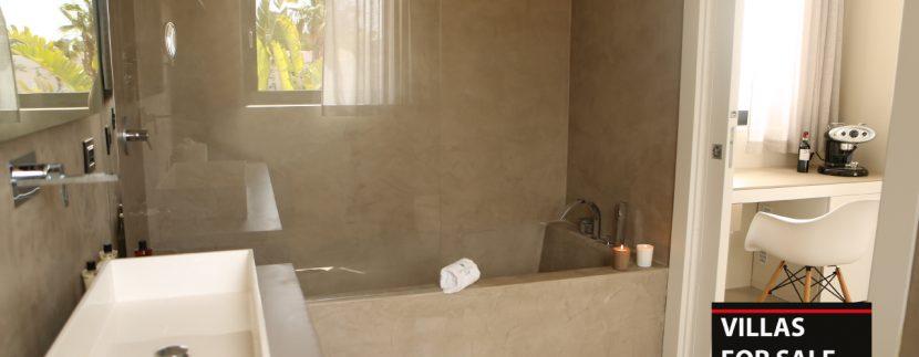 VIllas-for-sale-Ibiza---Villa-Splendid-24
