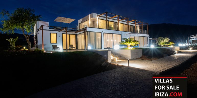VIllas-for-sale-Ibiza---Villa-Splendid-30