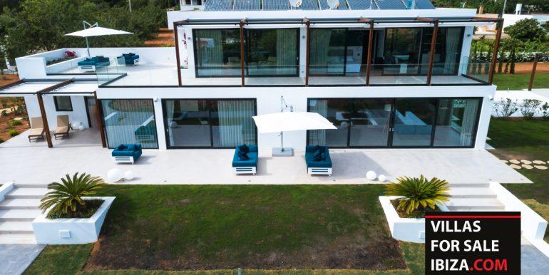 VIllas-for-sale-Ibiza---Villa-Splendid-6