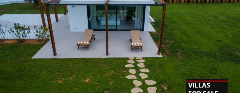 VIllas-for-sale-Ibiza---Villa-Splendid-8
