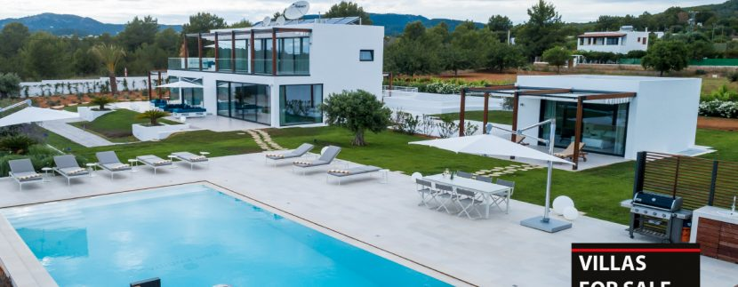 VIllas-for-sale-Ibiza---Villa-Splendid-9