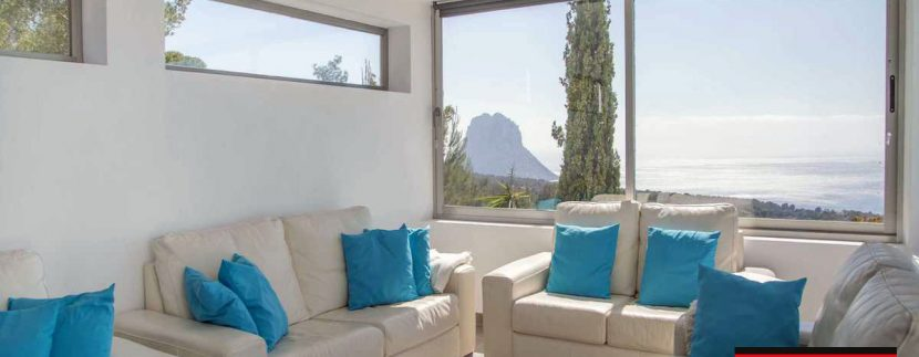 Villa Vista Vedra with guesthouse and touristic license 9