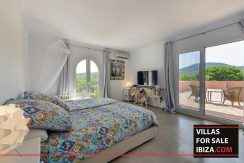 Villas for sale Ibiza Villa Eden 13