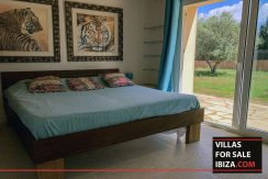 Villas for sale Ibiza Villa Eden 19