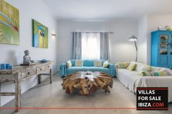 Villas for sale Ibiza Villa Eden 9