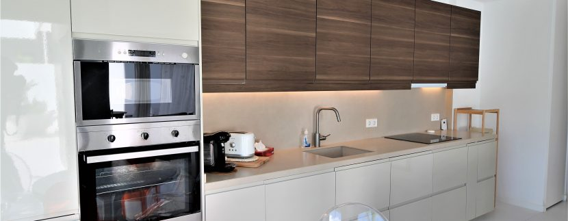 villas for sale ibiza - Apartment Ses Torres. apartments for sale ibiza
