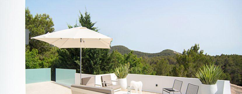 Villas for sale ibiza - Apartment Ses Torres 28