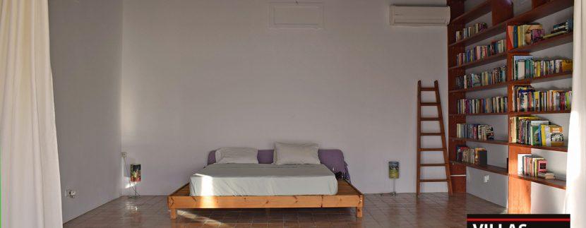 Villas for sale Ibiza - Finca Autentica 17