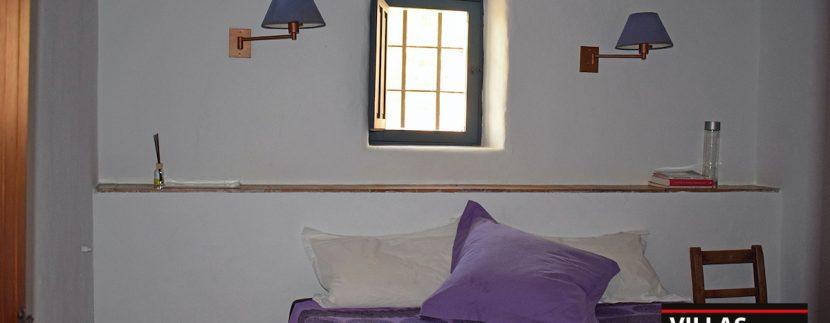 Villas for sale Ibiza - Finca Autentica 31