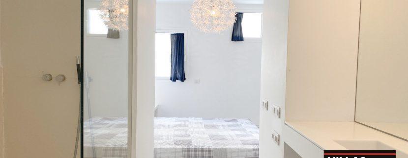 Villas for sale Ibiza - Patio Blanco Ocean Beach 10