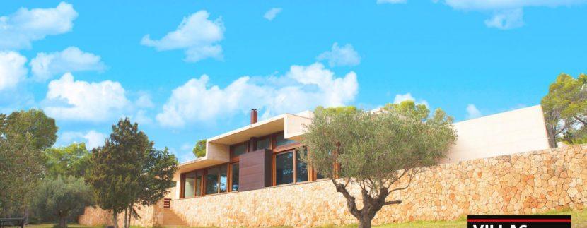 Villas for sale Ibiza - Villa 51 12