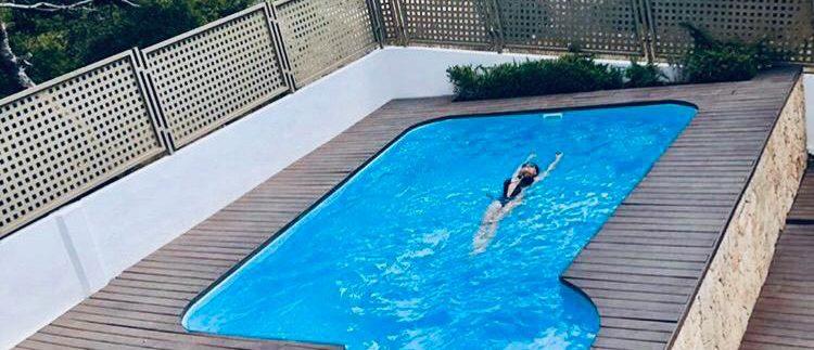 Villas for sale Ibiza - Villa Talamanca bay 13
