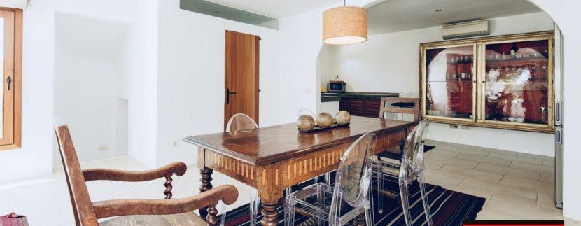 Villas for sale Ibiza - Villa Talamanca bay 20