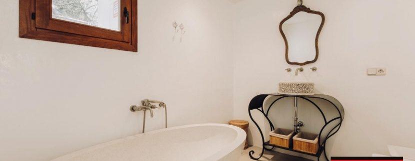 Villas for sale Ibiza - Villa Talamanca bay 6